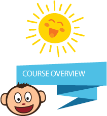 course_overview